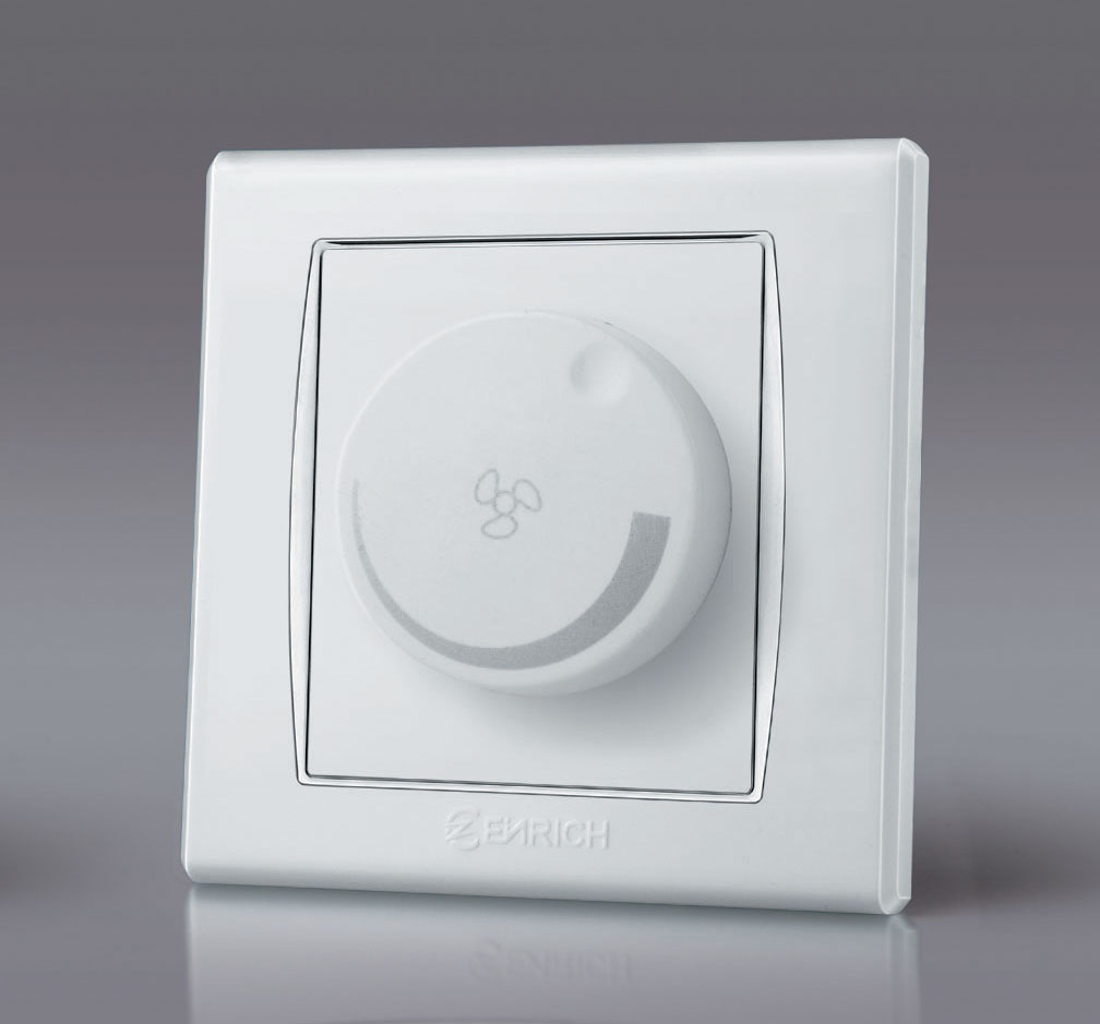 light-dimmer-switch