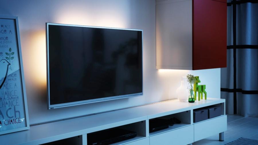 лента ТВ