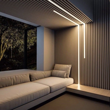 30-Ways-of-Using-Led-Lights-To-Give-Any-Space-a-Dramatic-Effect_014-Home-Decor